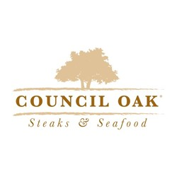 Council Oak Picture